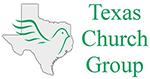 CPS TX Church Group.jpg