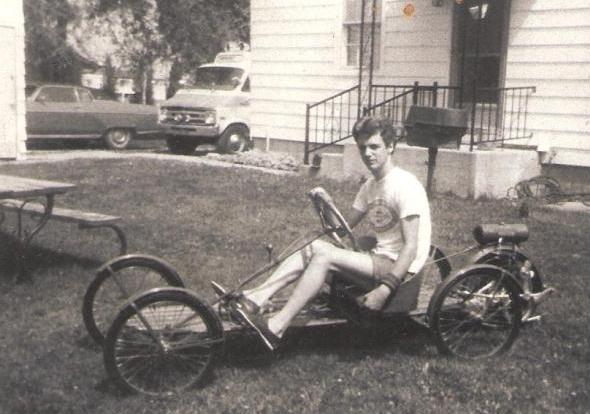 Jim Kruse 1917 Smith MW.jpg