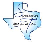 SSA_Texas.jpg