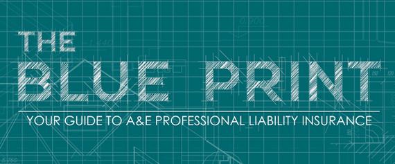 PUA Newsletter banner