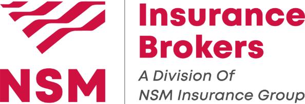 NSM-InsuranceBrokers-horizontal@2x