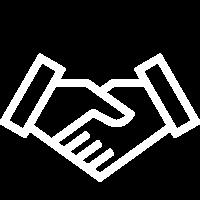 NSM-about-us-partnerships-icon-200x200@2x