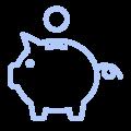 NSM-benefits-401k-icon-120x120@2x