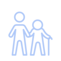 NSM-benefits-life-insurance-icon-120x120@2x