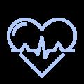 NSM-benefits-medical-insurance-icon-120x120@2x