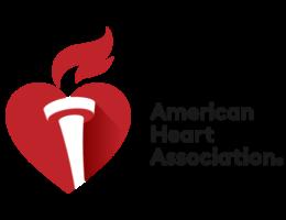 NSM-community-impact-american-heart-association-logo-260x200@2x