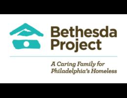 NSM-community-impact-bethesda-project-logo-260x200@2x