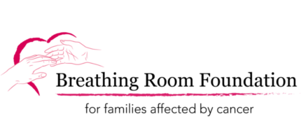 NSM-community-impact-breathing-room-foundation-logo-430x200@2x