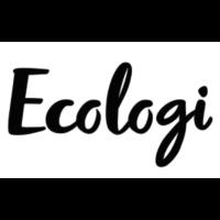 NSM-community-impact-ecologi-logo-200x200@2x