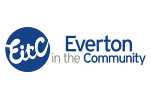 NSM-community-impact-everton-eitc-logo-300x200@2x