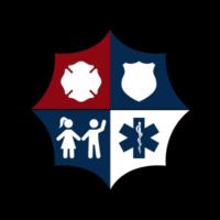 NSM-community-impact-families-behind-the-badge-logo-200x200@2x