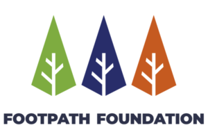 NSM-community-impact-footpath-foundation-logo-300x200@2x
