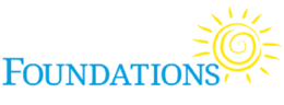 NSM-community-impact-foundations-inc-logo-260x200@2x