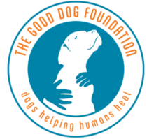 NSM-community-impact-good-dog-logo-220x200@2x
