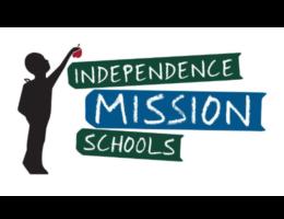 NSM-community-impact-independence-mission-schools-logo-260x200@2x