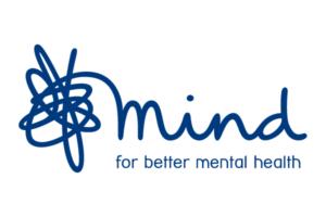 NSM-community-impact-mind-logo-300x200@2x