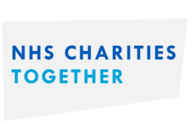 NSM-community-impact-nhs-charities-together-logo-280x200@2x