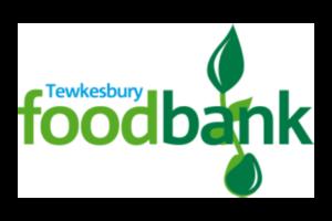 NSM-community-impact-tewkesbury-foodbank-logo-300x200@2x