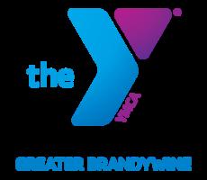 NSM-community-impact-ymca-logo-230x200@2x