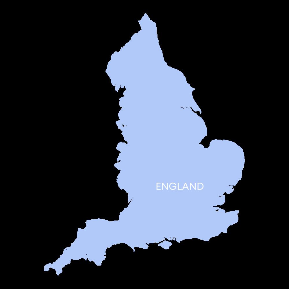 NSM-global-locations-map-uk-1200x1200@2x