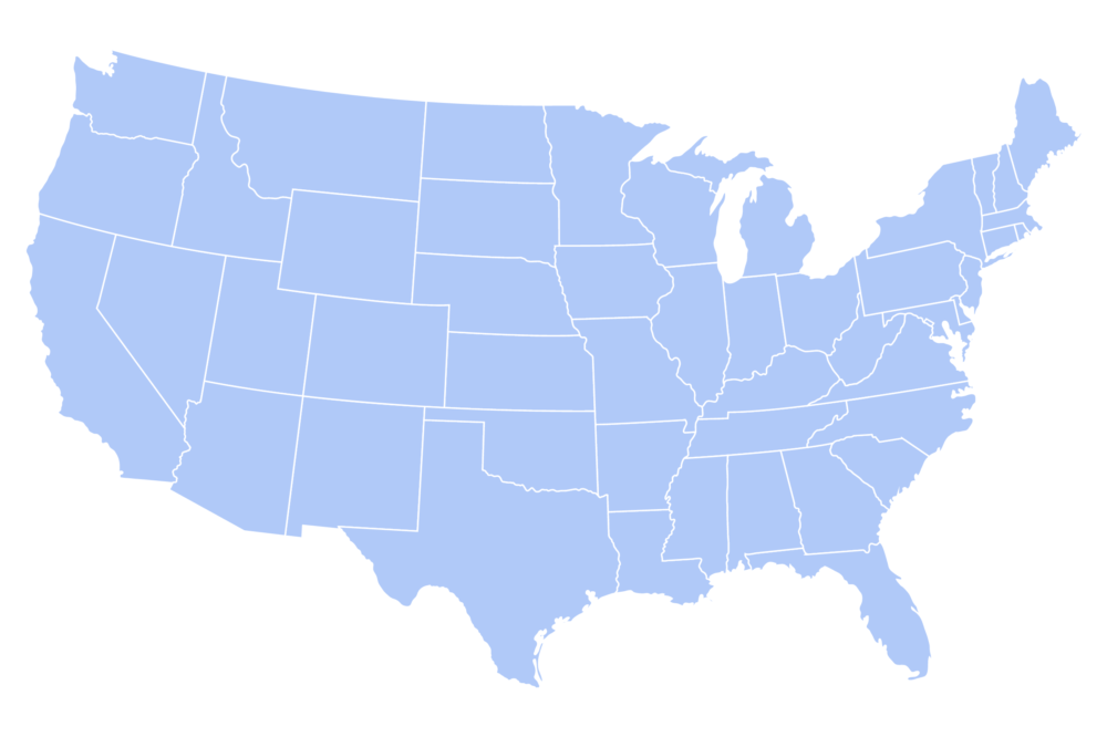 NSM-global-locations-map-us-1200x800@2x