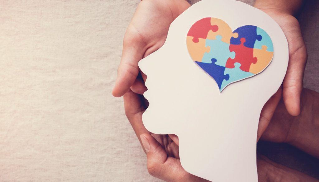 NSM-insights-behavioral-health-providers@2x