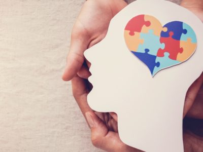 Why behavioral health providers rely on the ATP program