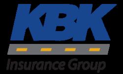 NSM-ma-partners-kbk-logo-250x150@2x