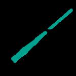NSM-ma-partners-pua-logo-150x150@2x