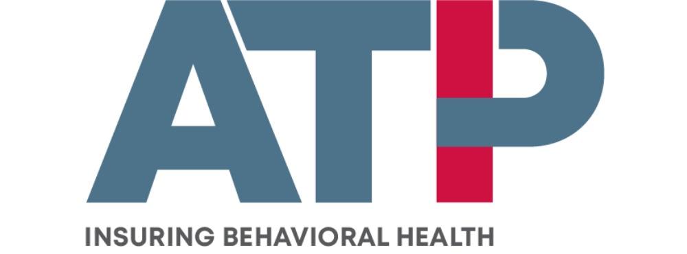 Addiction Treatment Providers