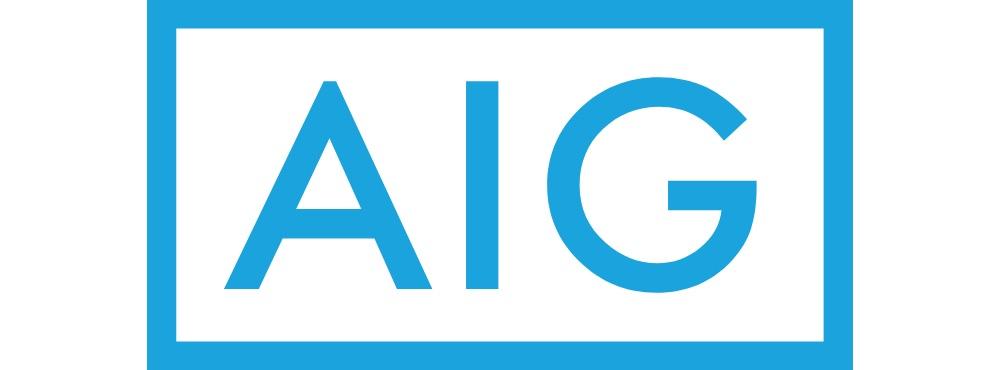 American Insurance Group