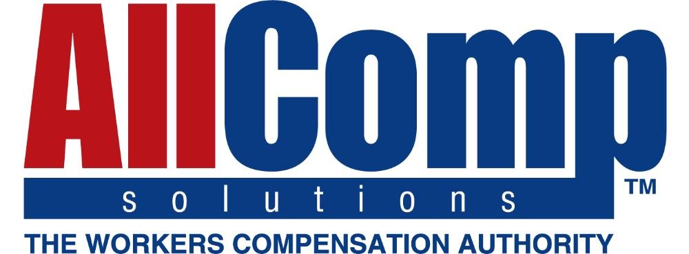 NSM-our-story-all-comp-logo-500x185@2x