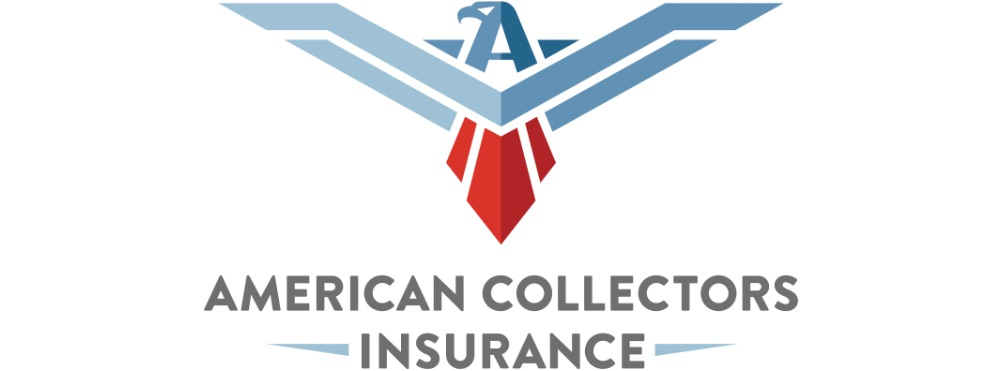 NSM-our-story-american-collectors-logo-500x185@2x