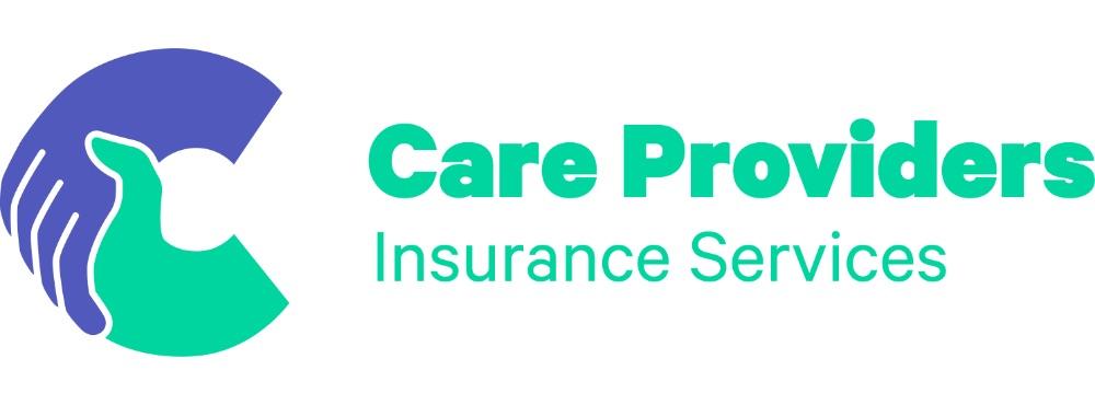 Care Providers Insurance