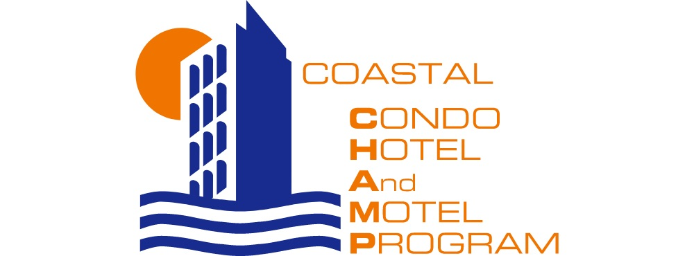 NSM-our-story-coastal-champ-logo-500x185@2x