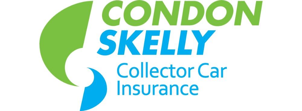 Condon Skelly Collector Car Insurance