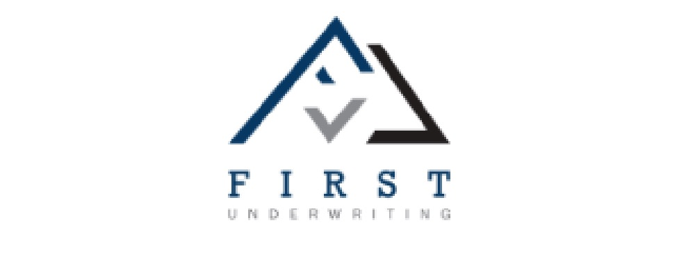 First Specialty Underwriters