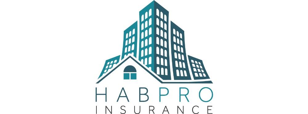 HabPro program
