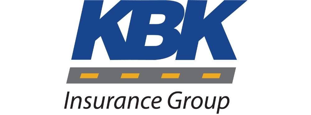 NSM-our-story-kbk-logo-500x185@2x