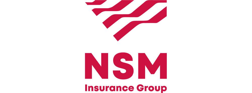 NSM Insurance Group