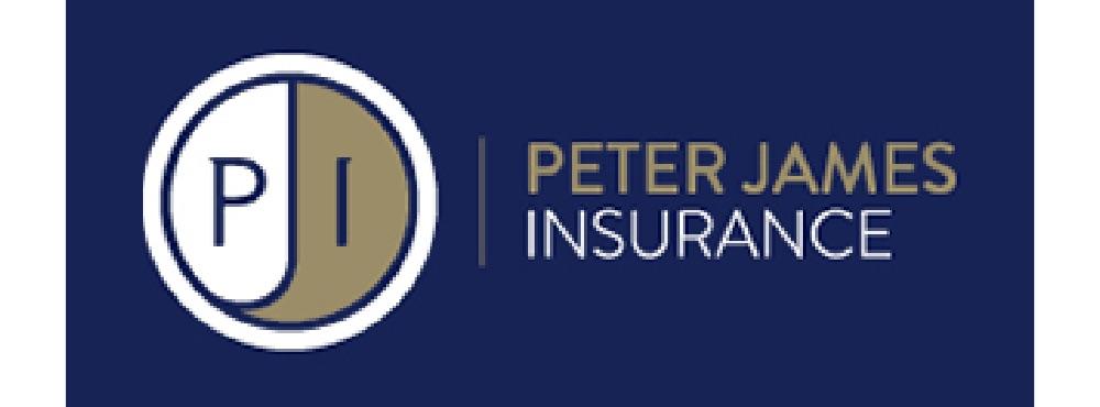 Maybury James Insurance