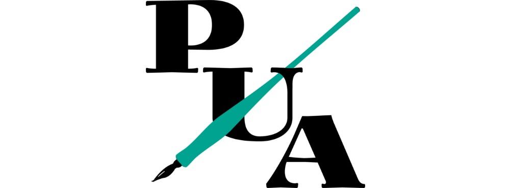 NSM-our-story-pua-logo-500x185@2x