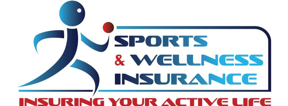 NSM-our-story-sports-wellness-insurance-logo-500x185@2x