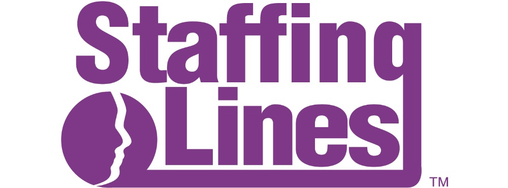NSM-our-story-staffing-lines-logo-500x185@2x