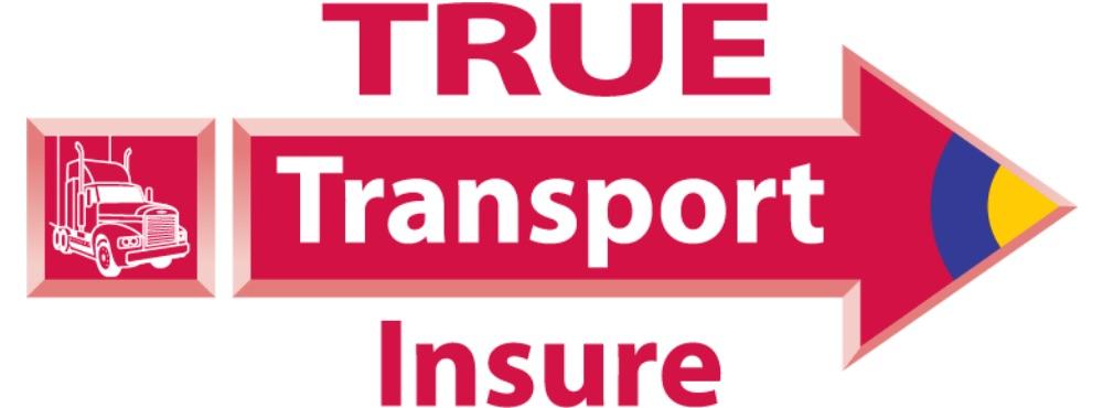True Transport Insure