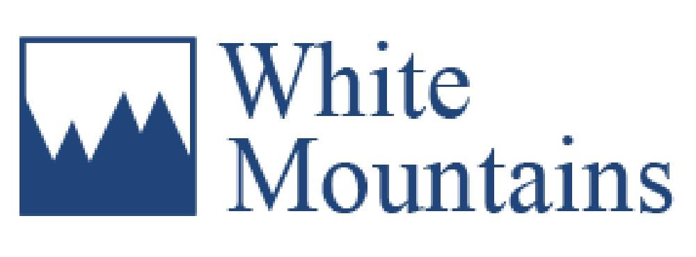 White Mountains Insurance