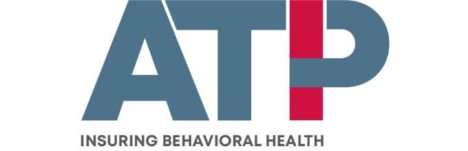 NSM-programs-atp-behavioral-healthcare@2x