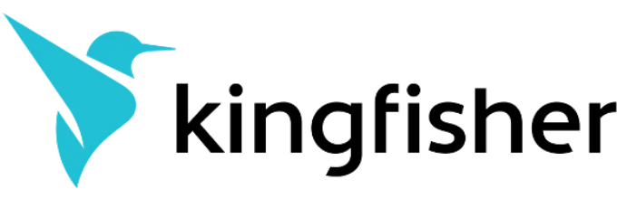 NSM-programs-kingfisher-specialist@2x